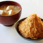 味噌: Soybean Paste