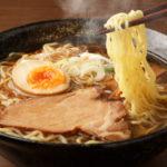 ラーメンRamen Noodle