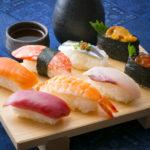 水産加工品Frozen Fish Products