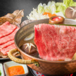 和牛Wagyu / Japanese Beef