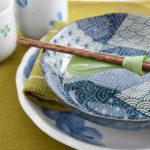 食器類Tableware